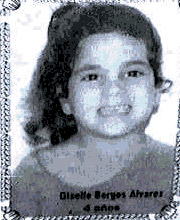 asesinados_13marzo1994_gisselle.jpg