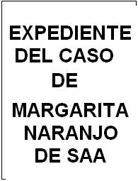 expediente_margarita.jpg