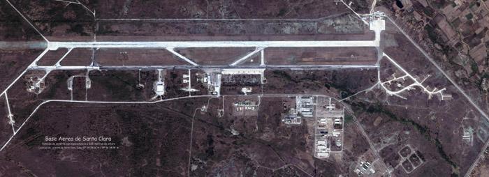 base - Base Aerea Santa Clara - Página 2 Tt-base-aerea-militar-santaclara-